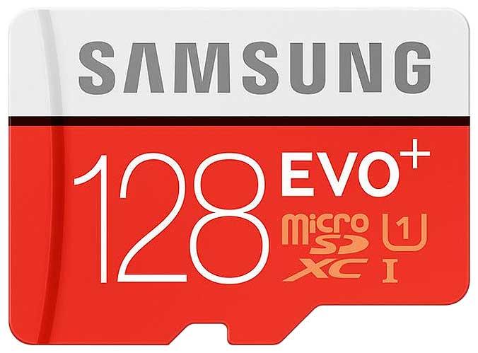 삼성전자MB-MC128D/KREVO