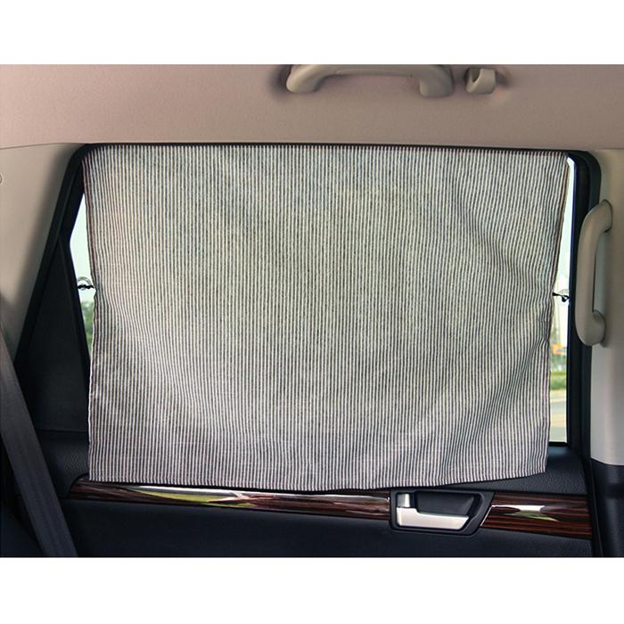 우리앤데코 데코라인 차량용 햇빛가리개 자석
