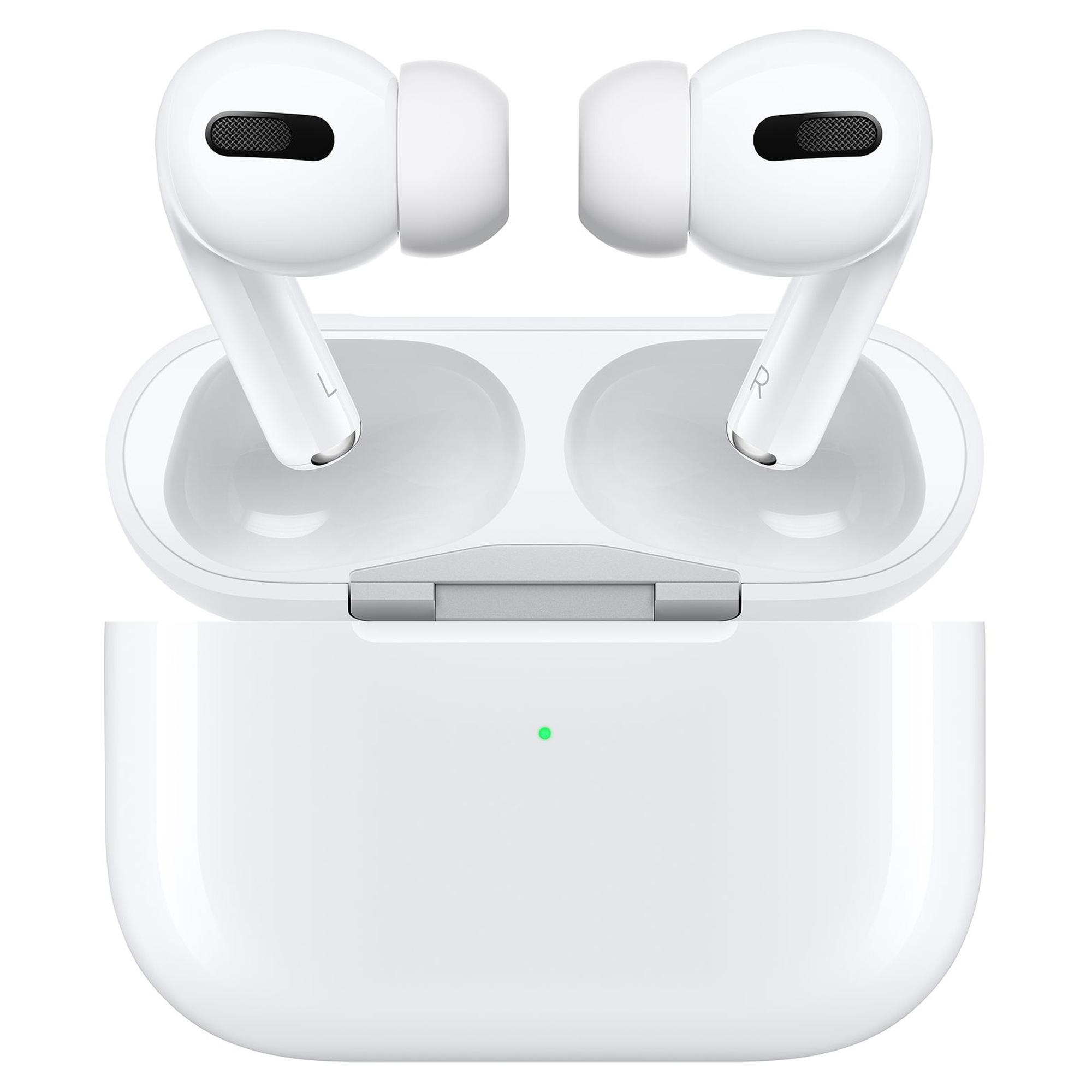 Apple 에어팟 프로 가격