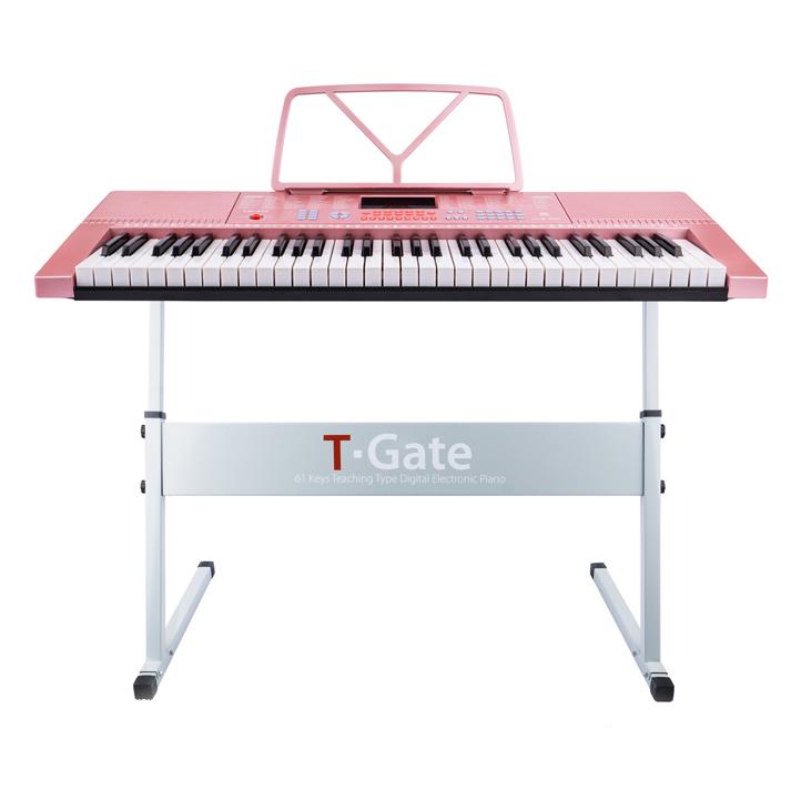 토이게이트디지털피아노
