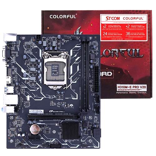 갤럭시 GALAX 지포스 GTX1070Ti 8GB EX D5 8GB [3시전 당일발송] 무상AS 1개월, 검정색