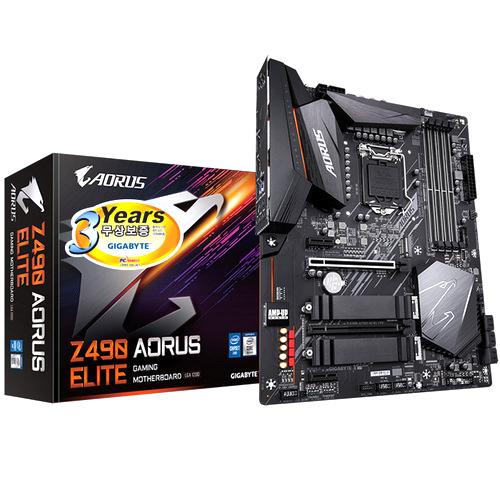 ASRock B550 Phantom Gaming-ITX/ax (디앤디컴)