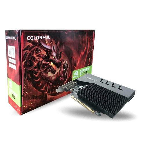 마이크로닉스 Classic 2 500W +12V Single Rail 85+ PC부품, 단일 상품