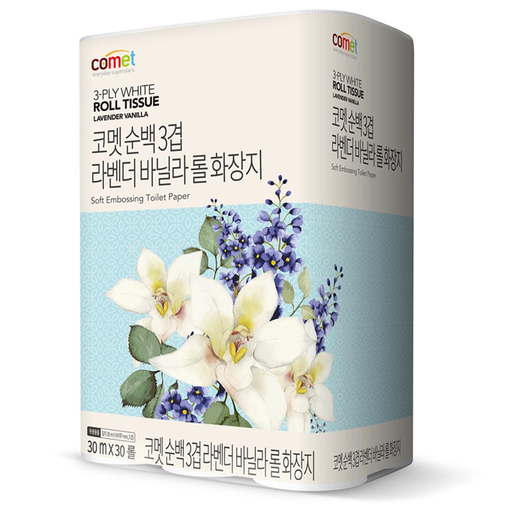 부가부 비 6 유모차 블랙 프레임 + 블랙 스타일 세트 + 캐노피