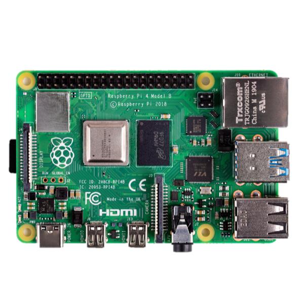 MSI 지포스 GTX 1660 SUPER 벤투스 S OC 그래픽카드 D6 6GB, N1660SVX