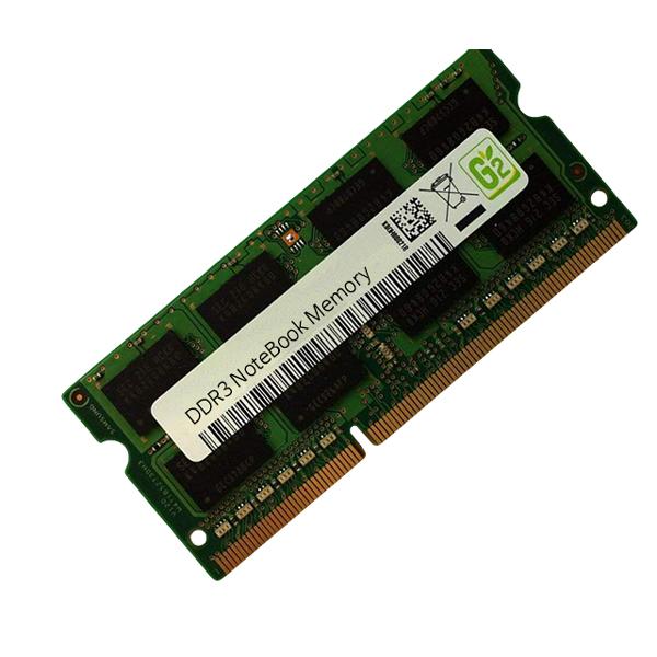 LG 울트라 슬림 외장형 ODD, GP62NW60(화이트)