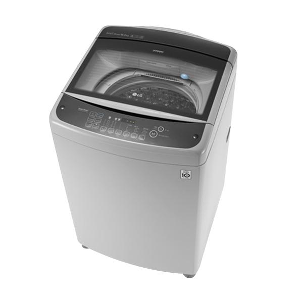 LG전자 블랙라벨 통돌이 DD모터 세탁기 T15DU 15kg 방문설치