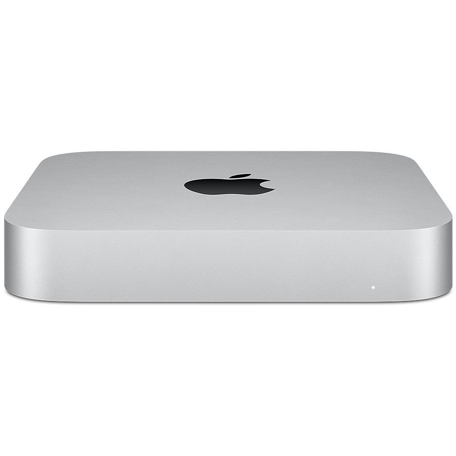 Apple 2020년 맥 미니 PC (M1 칩셋 8코어 CPU 8코어 GPU)
