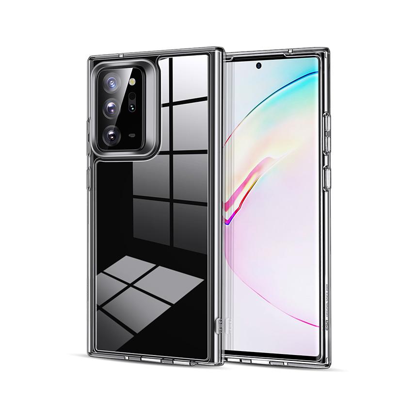 이에스알 클래식 하이브리드 휴대폰 케이스