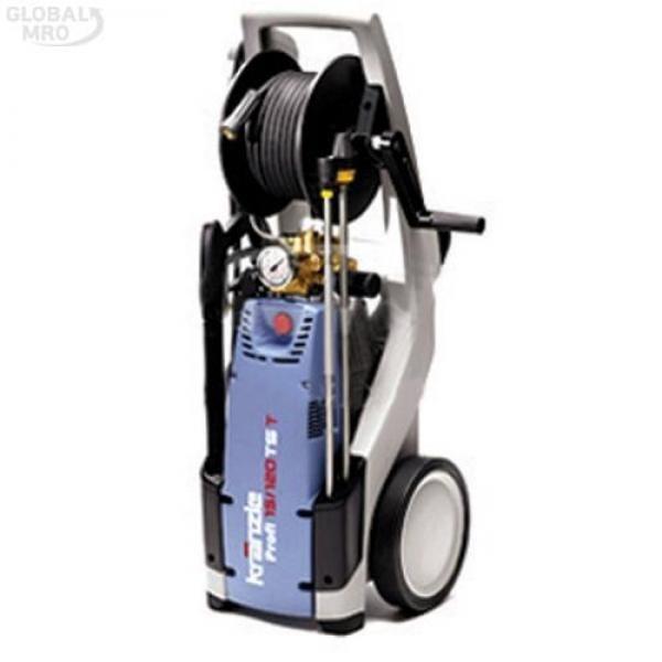 [랜덤마트]크란즐 고압세척기(냉수용) PROFI195TST 옵션 PROFI1, 상세페이지 참조