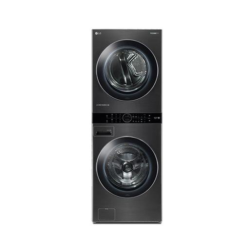 LG전자 W16KS 워시타워 세탁21Kg+건조16Kg
