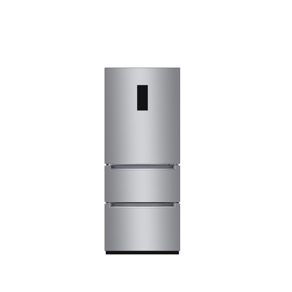 LG전자 K335S14E 스탠드형 김치냉장고
