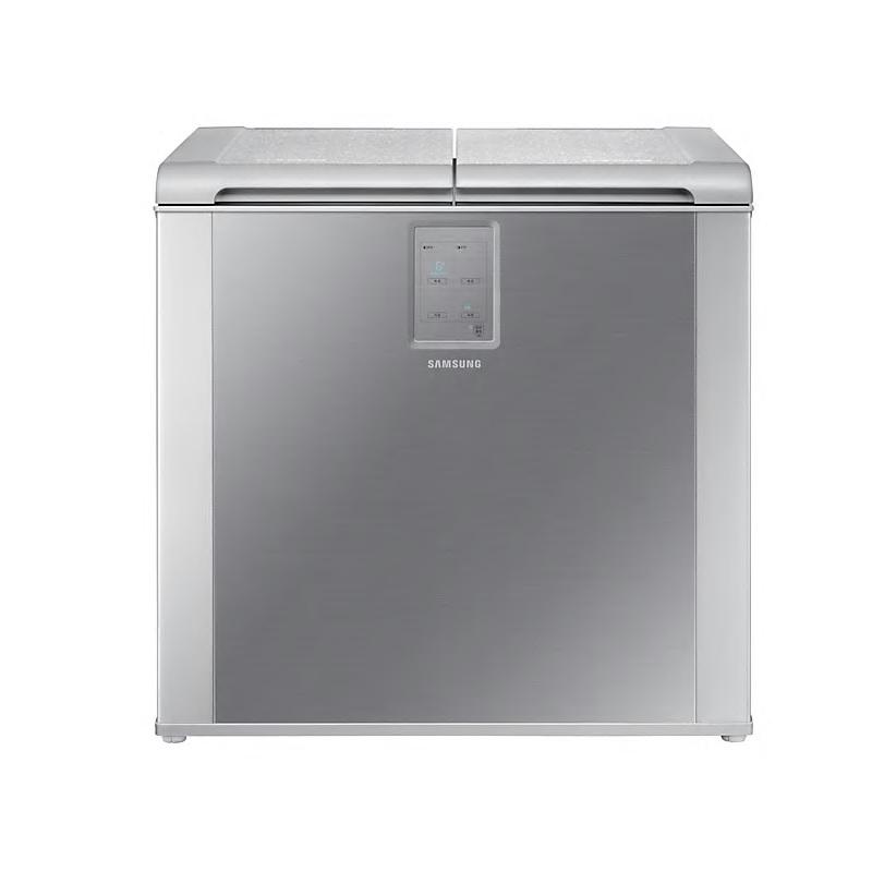 삼성 김치플러스 RP20R3111S9 뚜껑형 김치냉장고