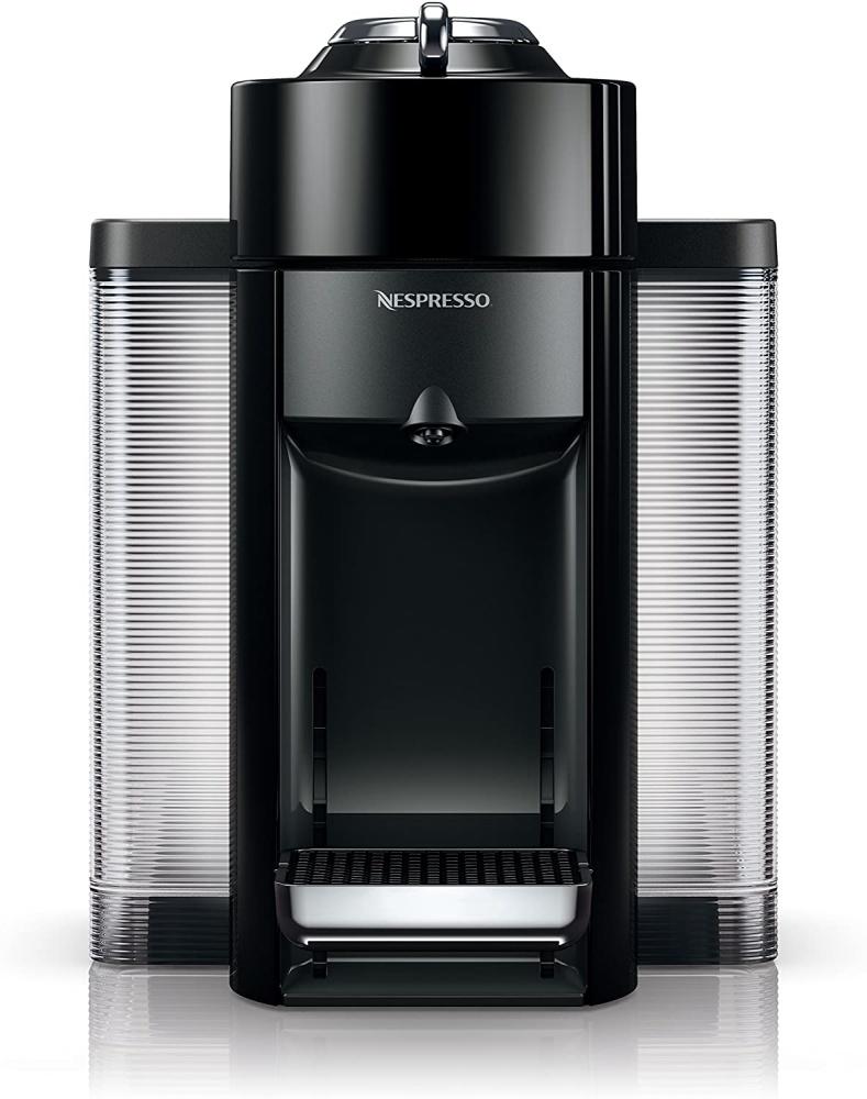 네스프레소 버츄오 커피머신 Nespresso ENV 135B Vertuo, 단일상품
