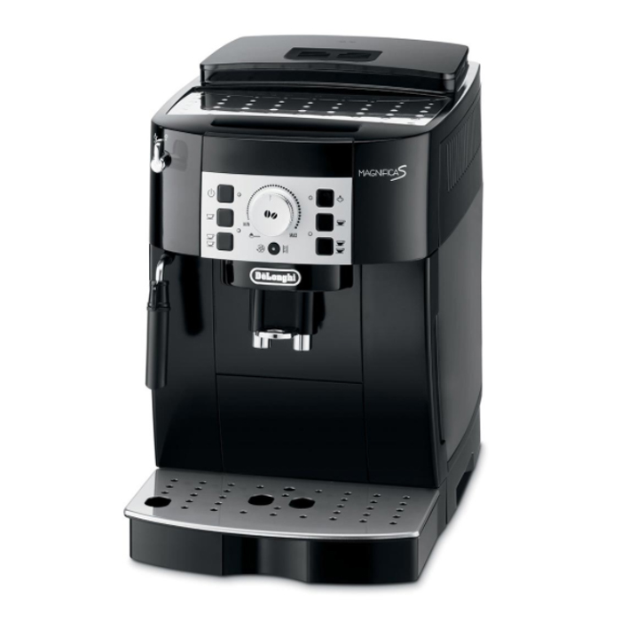 드롱기 전자동 커피 머신 ECAM22.110.B, 단일상품