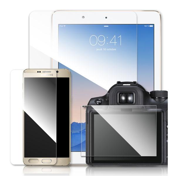 소니 A7M3 액정보호필름 고광택 카메라필름, 단일상품